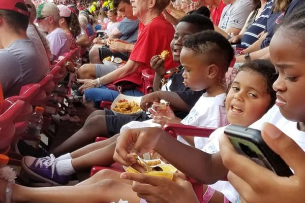 intergenerational-little-people-at-reds-game38AFA220-8D02-08D2-FEAF-5F1C6721175A.jpg