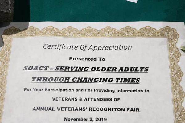 veterans-day-awardB3555071-EDA7-269E-EB9D-F56DFD83C807.jpg