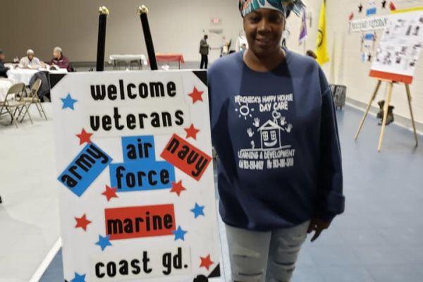 veterans-day-veronica-jones74C6970F-966B-5591-F330-0D26517E2D8A.jpg